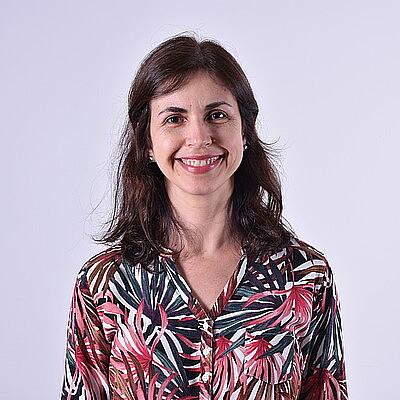 Prof.ª Dr.ª Alessandra Gotuzo Seabra