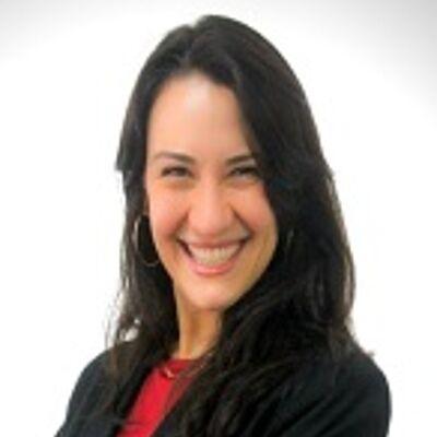Profa. Dra. Ana Cláudia Ruy Cardia Atchabahian