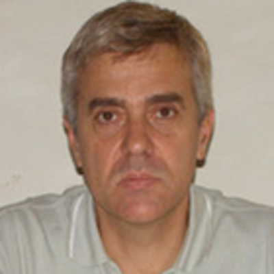Prof. Marcos A. Pimenta
