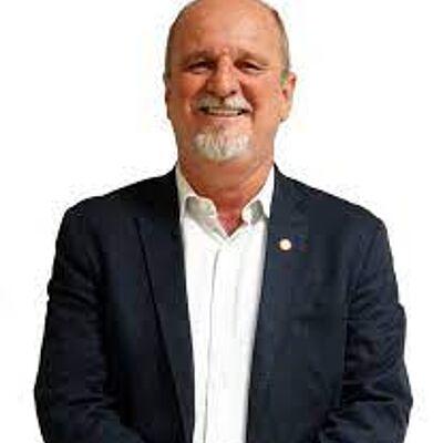 Prof. Domingos Sávio Spezia