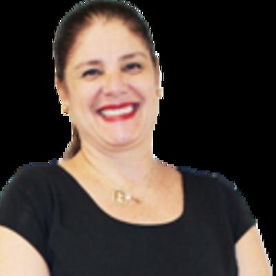 Thereza Christina da Silva