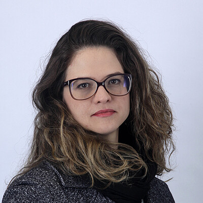 Profa. Ms. Raquel Duarte Hadler