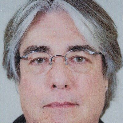 Prof. Dr. Orlando Bisacchi Coelho