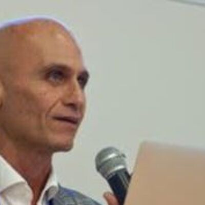 Prof. Dr. Alfonso Pappalardo Junior