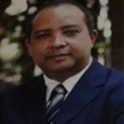 Prof. Esp. Alexandre de Souza Vieira