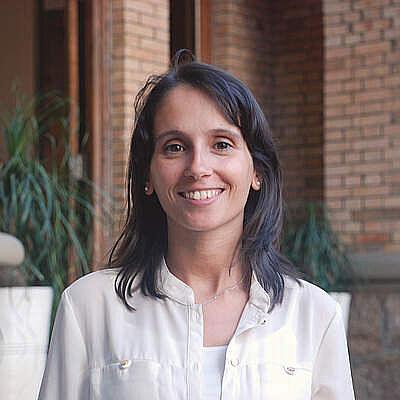 Prof.ª Dr.ª Ana Alexandra Caldas Osório