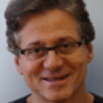 Prof. Dr. Paulo Roberto Monteiro de Araujo