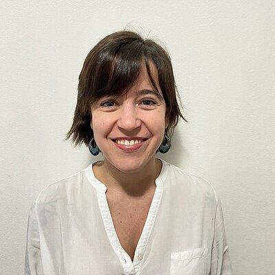 Profa. Dra. Suzana Ramos Coutinho