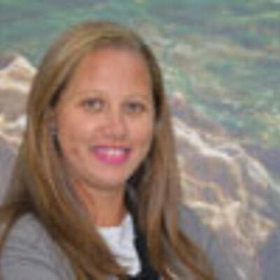 Profa. Michelle Cristiane de Lima Nunes