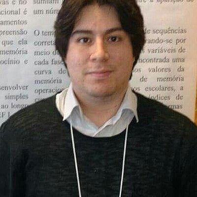 Rafael Ângulo Condoretti Barros Novaes