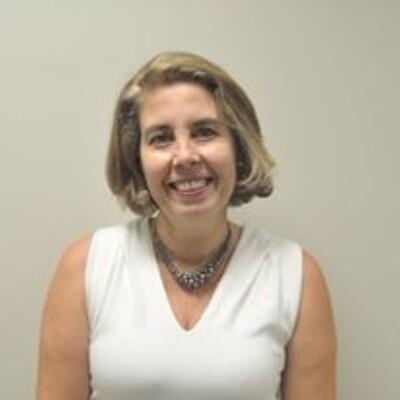 Profa. Ms. Maria Thereza R. Camargo