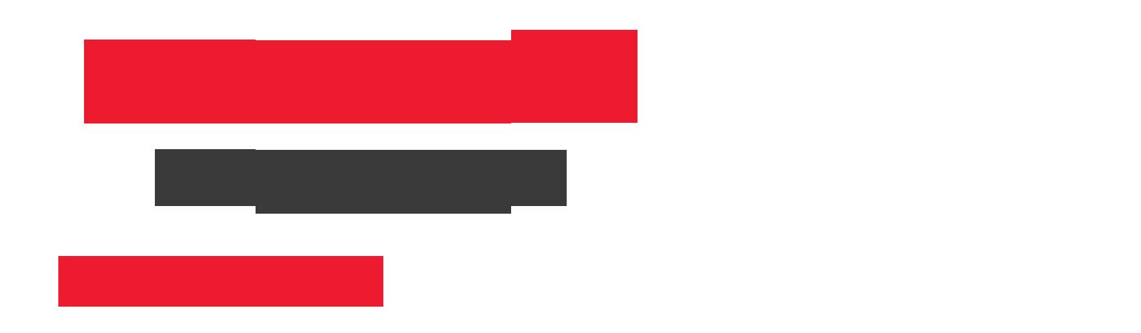 Legenda cega: Curso de férias - Universidade Aberta do Tempo Útil - Inscrições Abertas!