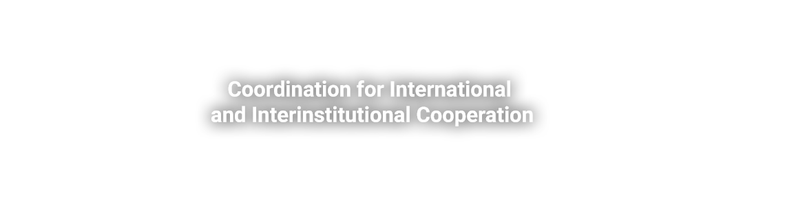 Calendario Fi Upm.About Upm International Affairs Coi Mackenzie